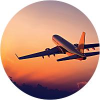 It Begins: 125 Miles of Airfare