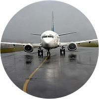 Flight (returning)