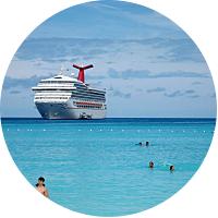 4 Day Bahama Cruise
