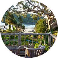 6/29-6/30, Alegria Oceanfront Inn