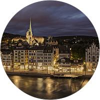 Housing in Zurich