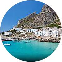 Amalfi Coastal Tour