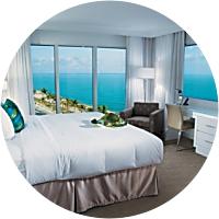 Ft Lauderdale Hotel