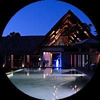 European Hotels
