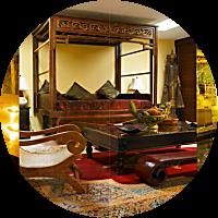Fairlawns Boutique Hotel