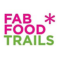 Cork Tasting Trail