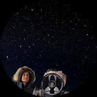 Stargazing, Gondola Ride & Dinner