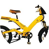 3 Day E-Bike Rental