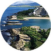 3 Night Stay at the JW Marriott Ihilani Ko Olina Resort and Spa