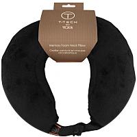 Tumi Inflatable Neck Rest (x2)