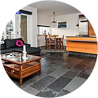 Akureyri Apartment Rental