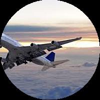 Flight Upgrades!