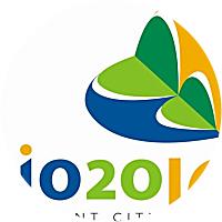 Summer Olympics in Rio