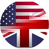 Justin's UK Residency Application