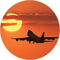 Airfare to Maui