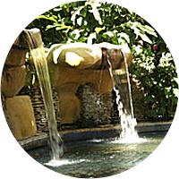 """""""Baldi"""" Hot Springs"""