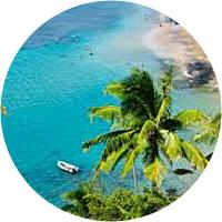 Airfare to Kauai