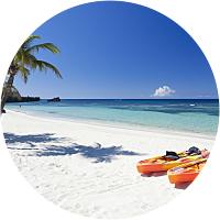 Tabyana Beach Break