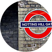 London Metro Tickets