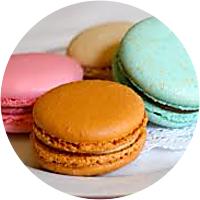 Taste: Paris Cuisine & Culture