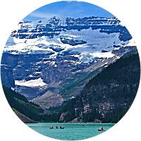 Canoe Adventure Rental