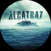 Visit to Alcatraz Federal Penitentiary in San Francisco