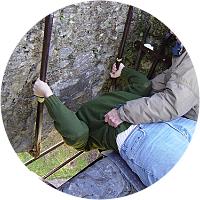 Blarney Castle Tour and Blarney Stone