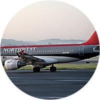 Plane tickets to Bali