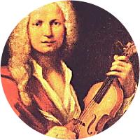 Vivaldi Cincert in Venice