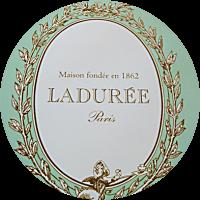 Brunch for Two at Ladurée