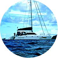 Fairwinds Snorkle Boat Tour