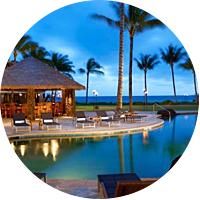 Koa Kea Hotel & Resort