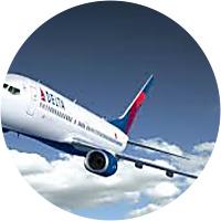 Flights to Florida
