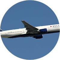 Round trip airfare to Kenya