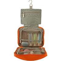 SpacePack Toiletry Bag