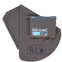 Travel Blanket (x2)