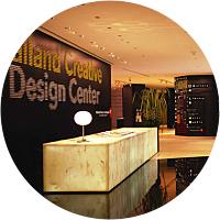 Thailand Creative & Design Center Visit