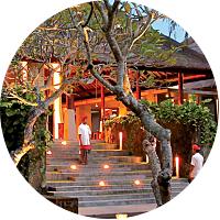 Maya Resort and Spa