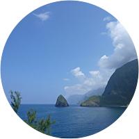 Maui to Molokai - Adventure Ferry & Tour