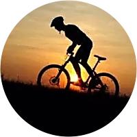 Haleakala Sunrise Bike Tour