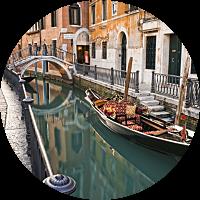 Venice Tour (Private)