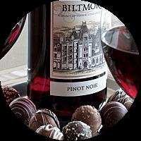 Biltmore Estate Red Wine & Chocolate Seminar