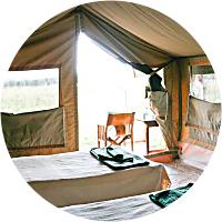 Kati-Kati Camp