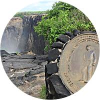 Tour of Livingstone Island