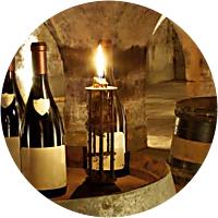 Wine tasting in Paris!