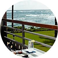 Ko'a Kea Hotel and Resort Room Upgrade