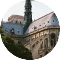Skip the Line - Notre Dame Towers & Sainte Chapelle Tour