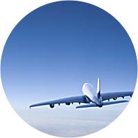 Flight to Kauai