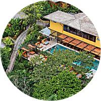 Nayara Springs Resort