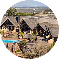 Hotel (KwaZulu-Natal)